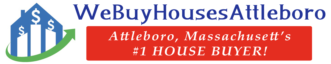 We Buy Houses Attleboro