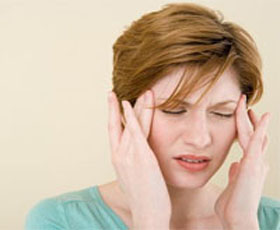 Headache Attleboro 2